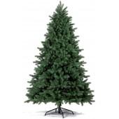 Ель Royal Christmas Georgia 290180 (180 см )