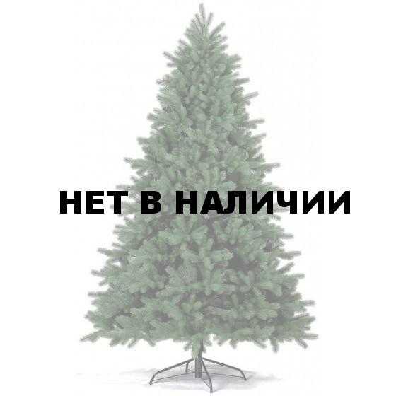 Ель Royal Christmas Georgia 290210 (210 см )