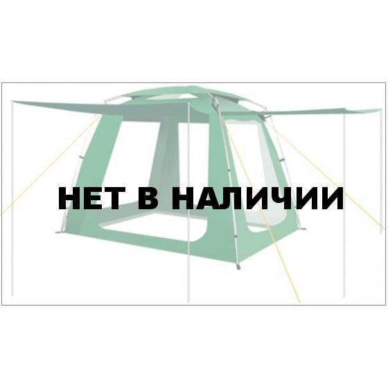 Тент-шатер Normal Геркулес