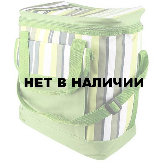 Сумка - холодильник 20 л Р1620