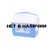 Изотермический контейнер Green Glade 10 л. С22100