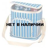 Сумка - холодильник 12 л TWCB-1061A2