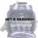 Набор для пикника TWPB-3063A1R