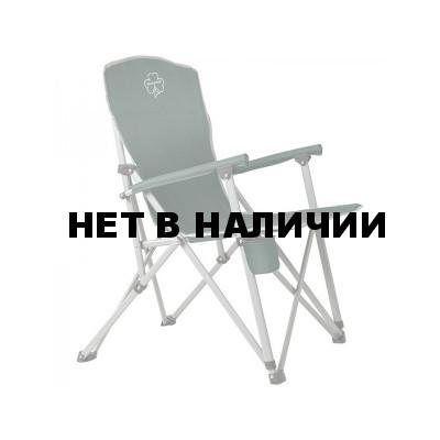 Кресло алюминиевое складное Greenell FC-7 V2 (95983-325-00)