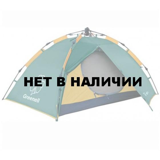 Палатка Greenell Трале 2 V2 (95282-303-00)