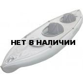 Байдарка Хатанга-Expedition
