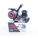 Рыболовная катушка Siweida Red Carp 600 6+1ВВ 1575017