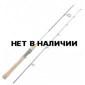 Спиннинг DAIWA Sweepfire SW602ULFS-BD 1,80м (2-7г)