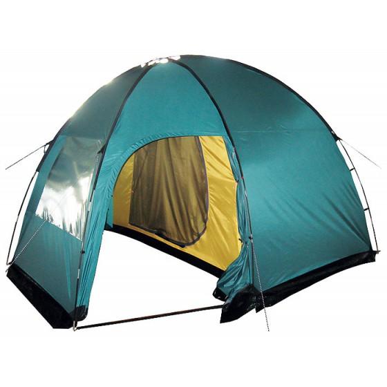 Палатка Tramp Bell 4