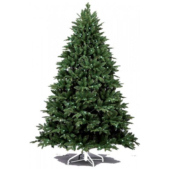 Ель Royal Christmas Idaho 296120LED (120 см)