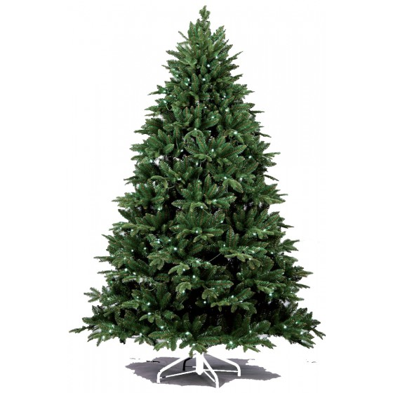 Ель Royal Christmas Idaho 296150LED (150 см)