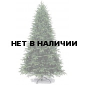 Ель Royal Christmas Memphis 926210 (210 см)