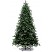 Ель Royal Christmas Memphis 926180 (180 см)