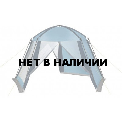 Тент-шатер Trek Planet Weekend Dome (70260)