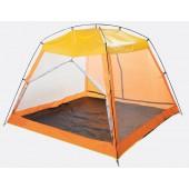 Палатка пляжная Trek Planet Malibu Beach 70251