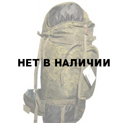 Рюкзак Prival Михалыч 90л