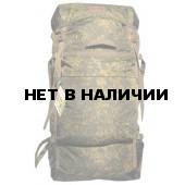 Рюкзак Prival Михалыч 110 л (Скаут 110)