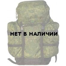 Рюкзак Prival Кузьмич 55л.