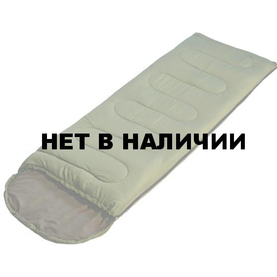 Спальный мешок Prival Селигер+