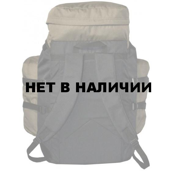 Рюкзак Prival Кузьмич 70л.