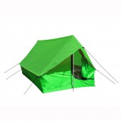 Палатка Prival Турист 4