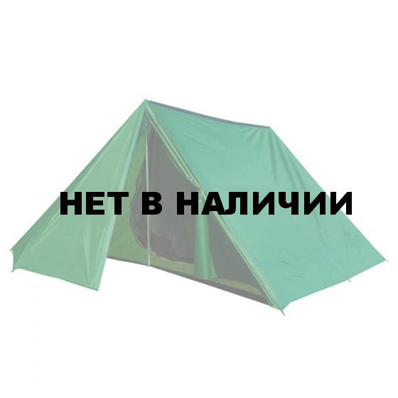 Палатка Prival Щара 3 СК 1