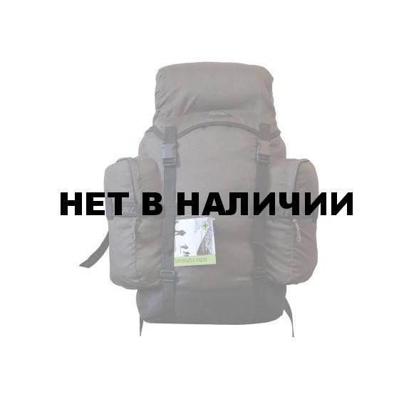 Рюкзак Prival Кузьмич 45л.