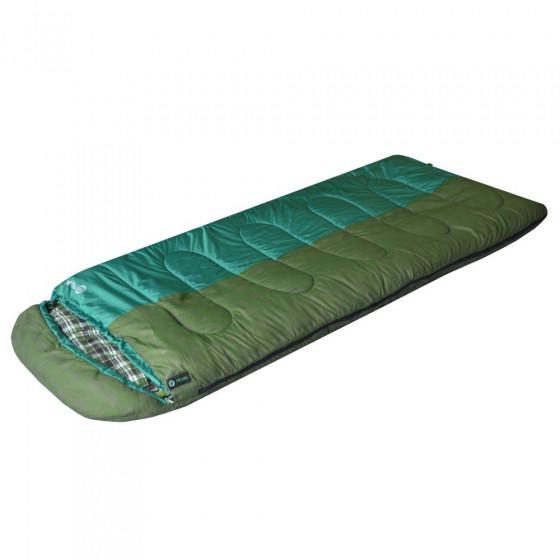 Спальный мешок Prival Привал