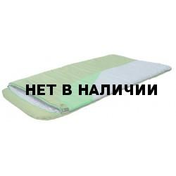 Спальный мешок Prival Берлога_2 (110см, капюшон, 450 гр./м2)