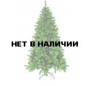 Елка Триумф Императрица с шишками 73239 (215 см)
