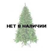 Елка Триумф Императрица с шишками 73262 (200 см)