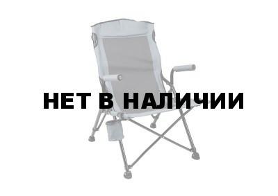 Кресло складное TREK PLANET MISTRAL 70642