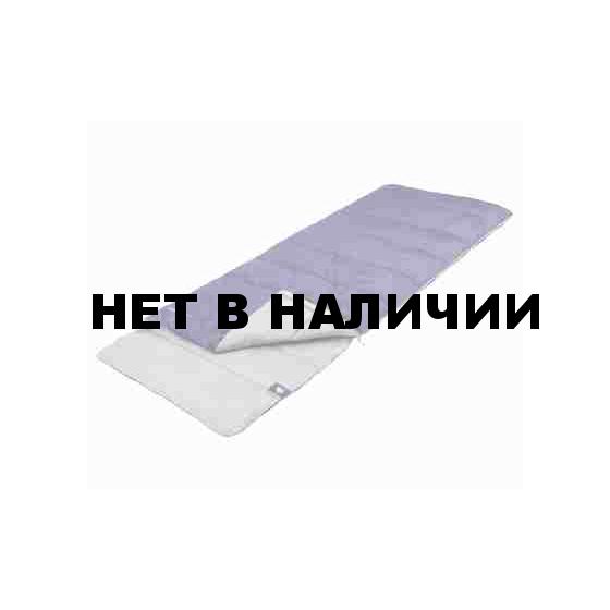 Спальный мешок Trek Planet Avola Comfort XL (70338)