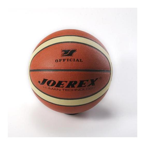 Мяч баскетбольный JOEREX №7 JBA6222
