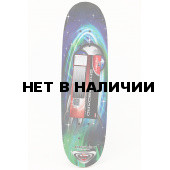 Скейтборд Joerex SKO795