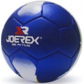 Мяч футбольный JOEREX №5 SOCCER BALL JSO0706