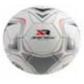 Мяч футбольный JOEREX №5 JIS010