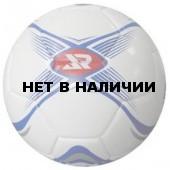 Мяч футбольный JOEREX №5 JSO0801