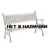 Скамья К001