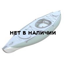 Байдарка Хатанга - 1 Travel