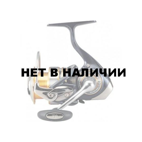 Рыболовная катушка б/ин. DAIWA 11 Freams 2500