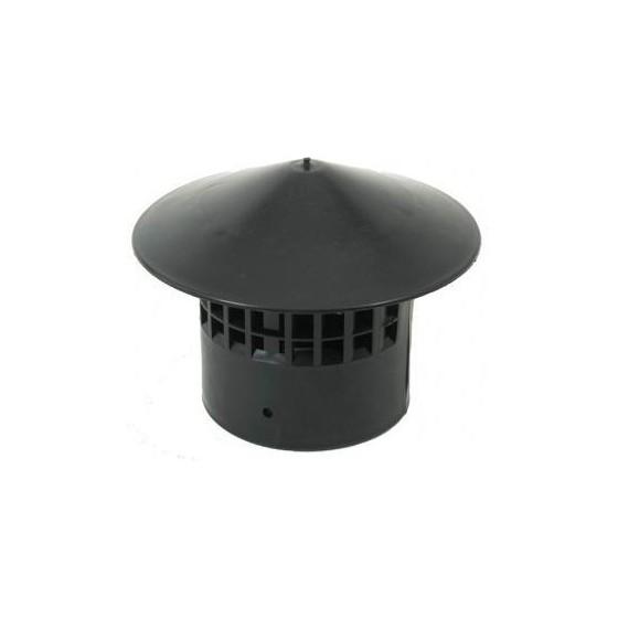 Колпак для вент. трубы биотуалет Separett WEEKEND 7011