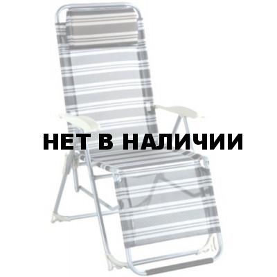 Кресло - шезлонг Green Glade 3220