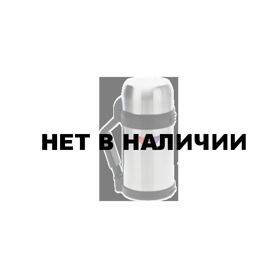 Термос La Playa со стальной колбой 0.8L Soap Container universum Cooper (253404)