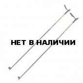 Лыжные палки 70 см (г. Бийск)