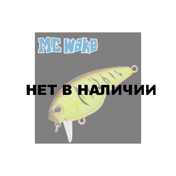 Воблер MARIA MC-WK Crank 52F плав., 52мм, 9.5г, до 0,1 м, BRT 525-908