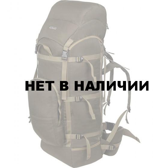 Рюкзак Nova Tour Hunter Медведь 80 V3 хаки (95822-502-00)
