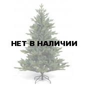 Ель Royal Christmas Memphis 926240 (240 см)
