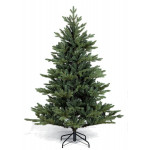 Ель Royal Christmas Memphis 926150 (150 см)