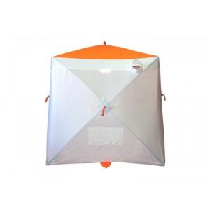 Палатка рыбака Пингвин МrFisher 200